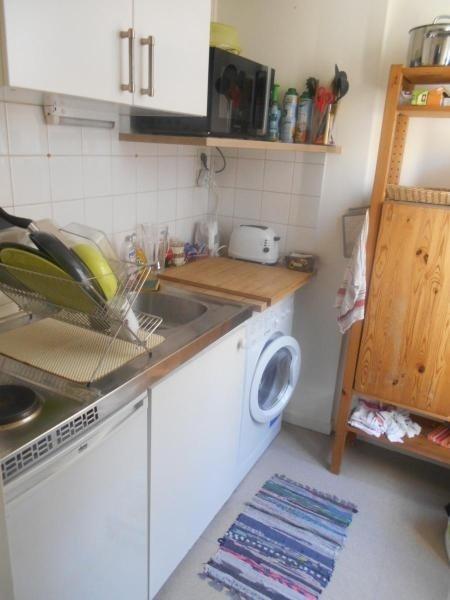 Location appartement Paris 5ème 856€ CC - Photo 3