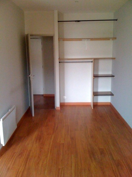 Location appartement Muret 362€ CC - Photo 3