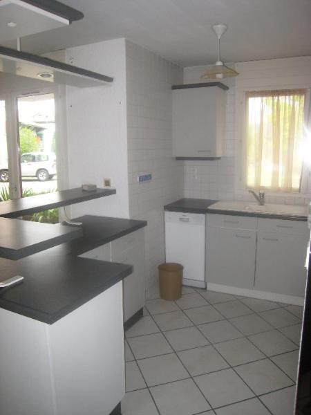 Location appartement Reignier-esery 810€ CC - Photo 5
