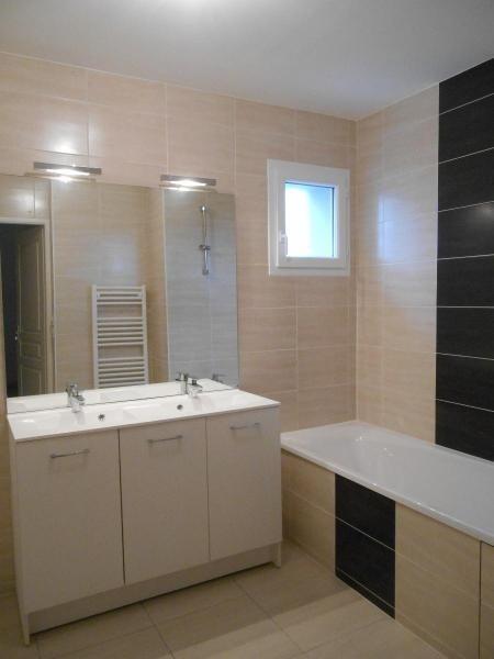 Location appartement Dijon 900€cc - Photo 5