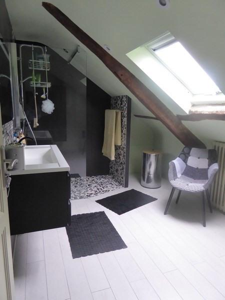 Vente de prestige maison / villa Angers est 25 mn 412000€ - Photo 12