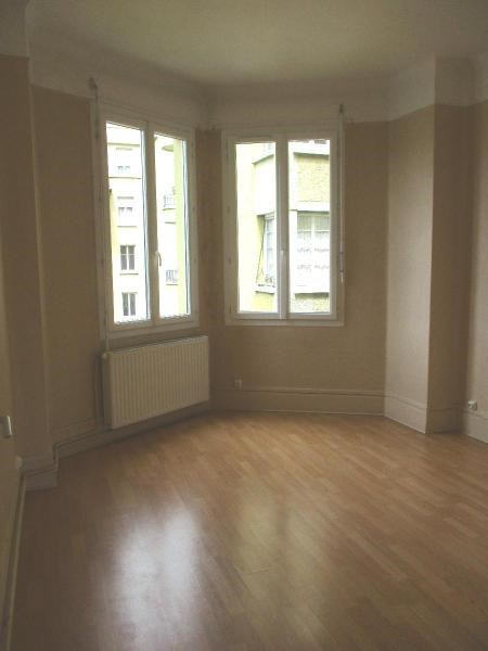 Location appartement Grenoble 597€ CC - Photo 7