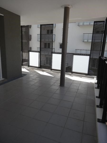 Location appartement Grenoble 633€ CC - Photo 4