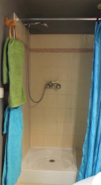 Produit d'investissement appartement Avignon intra muros 85000€ - Photo 5