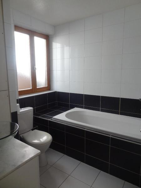 Verhuren  appartement Strasbourg 700€ CC - Foto 7