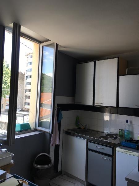 Investimento apartamento Vienne 70000€ - Fotografia 3