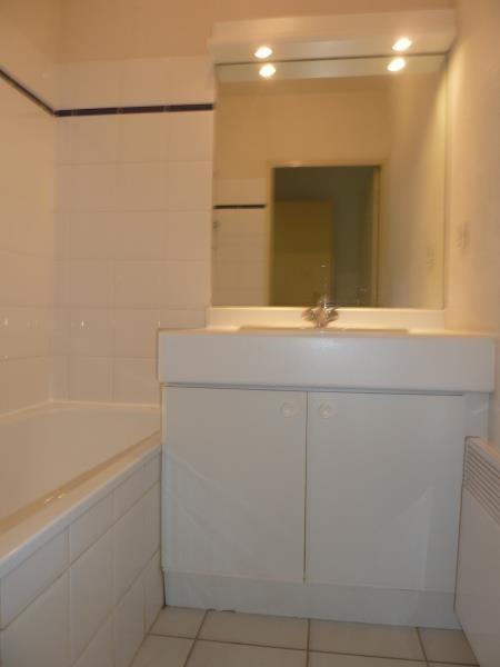 Vente appartement Montpellier 214000€ - Photo 3