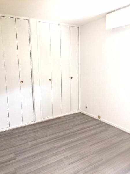 Location appartement Grenoble 685€ CC - Photo 9