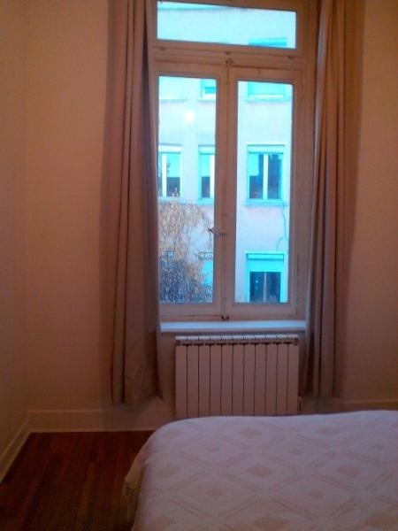 Location appartement Lyon 1er 704€ CC - Photo 5