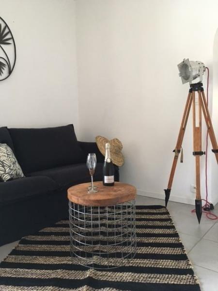 Produit d'investissement appartement Nimes 122000€ - Photo 7