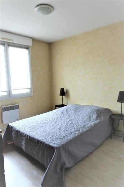 Location appartement Grenoble 890€ CC - Photo 4