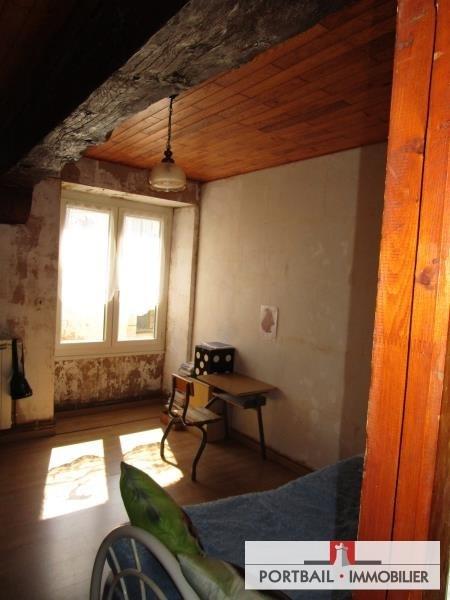 Produit d'investissement maison / villa Blaye 89900€ - Photo 6