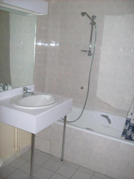 Location appartement Grenoble 473€ CC - Photo 4