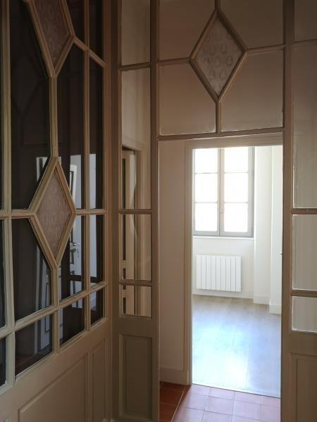 Alquiler  apartamento Nimes 698€ CC - Fotografía 4