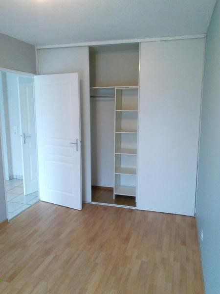 Location appartement Grenoble 880€ CC - Photo 8