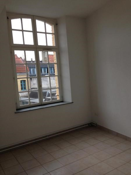 Location appartement Saint-omer 538€ CC - Photo 2
