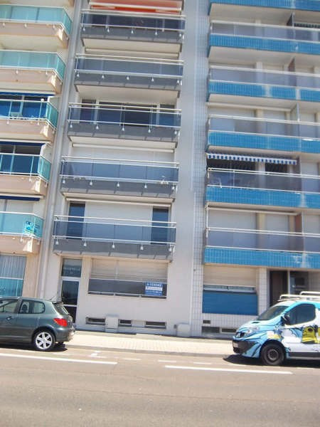 Vente appartement Les sables-d'olonne 266 500€ - Photo 7