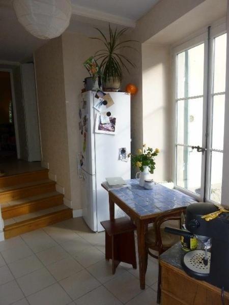 Location appartement Lyon 9ème 603€ CC - Photo 4