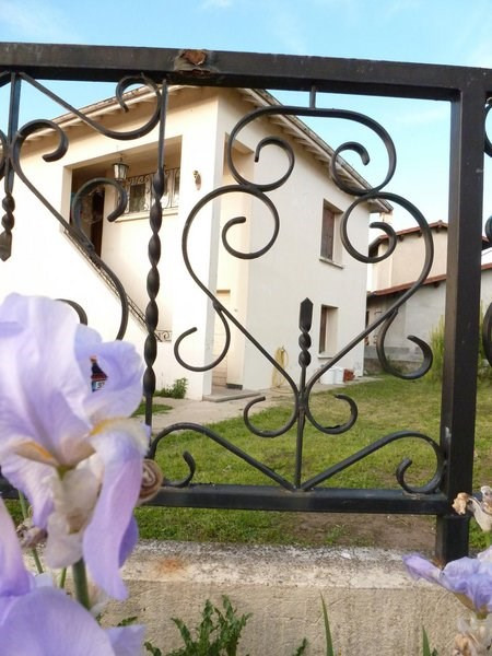 Vente maison / villa Chanas 133 000€ - Photo 2