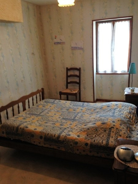 Vente maison / villa Saint-jean-en-royans 81000€ - Photo 5