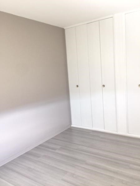 Location appartement Grenoble 685€ CC - Photo 4