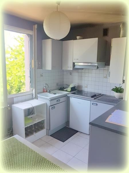Vente appartement Le raincy 157000€ - Photo 3