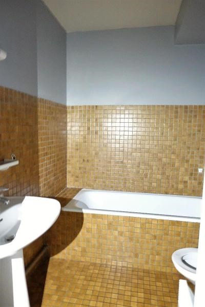 Location appartement Grenoble 420€ CC - Photo 3