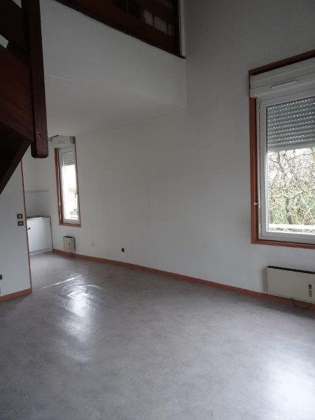 Location appartement Tarbes 369€ CC - Photo 3