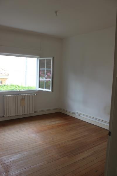 Venta  casa Langon 170000€ - Fotografía 2