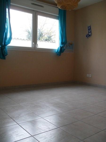 Location appartement Meyzieu 765€ CC - Photo 5