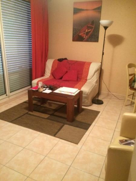 Location appartement Aix en provence 886€ CC - Photo 4