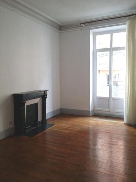 Location appartement Grenoble 600€ CC - Photo 4