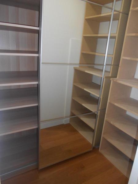 Location appartement Paris 8ème 3290€ CC - Photo 6