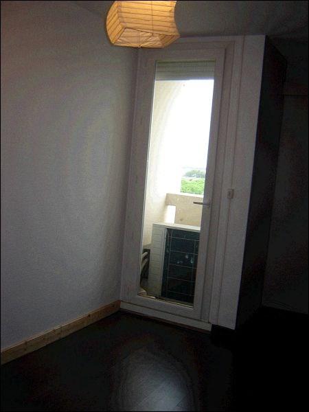 Rental apartment Carnon 920€ CC - Picture 6