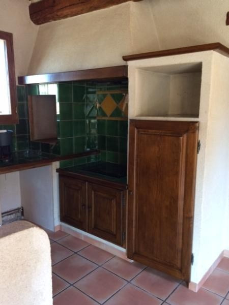 Location appartement Fuveau 720€ +CH - Photo 5