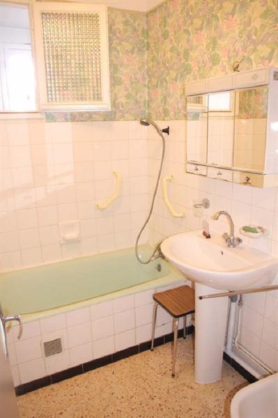 Verkoop  appartement Avignon 82000€ - Foto 7