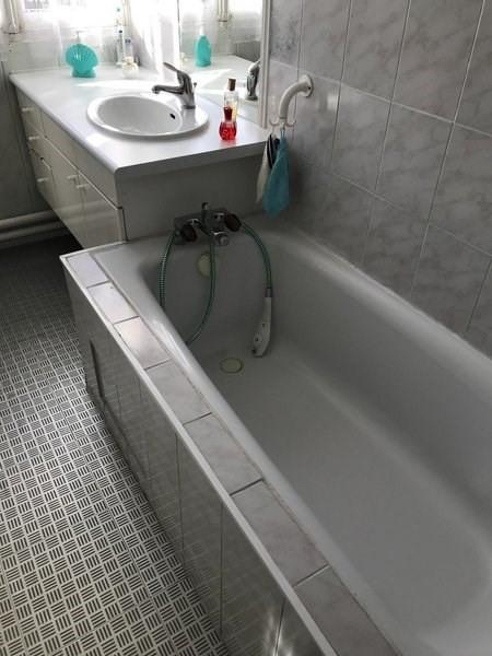Viager appartement La mulatière 94000€ - Photo 5