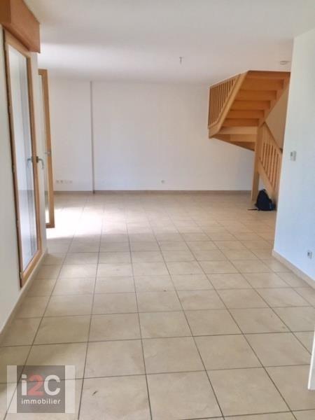 Sale apartment Prevessin-moens 440000€ - Picture 4