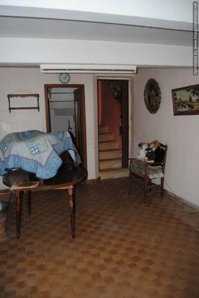 Vente maison / villa Proche carcassonne 27000€ - Photo 2