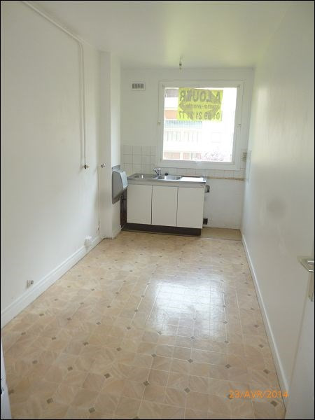 Rental apartment Athis mons 765€ CC - Picture 3