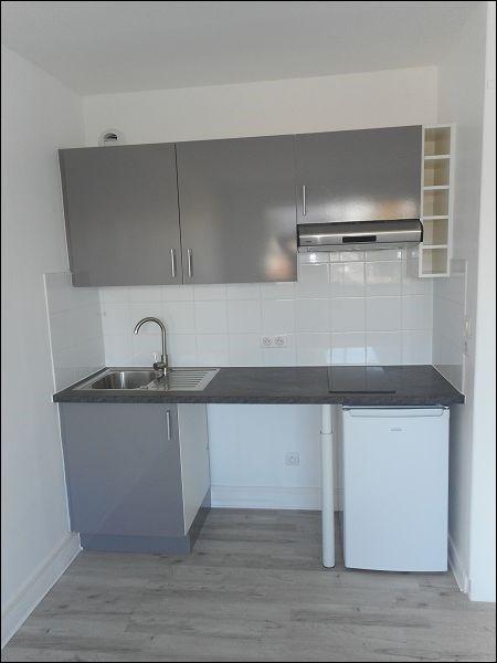 Location appartement Juvisy sur orge 581€ CC - Photo 3