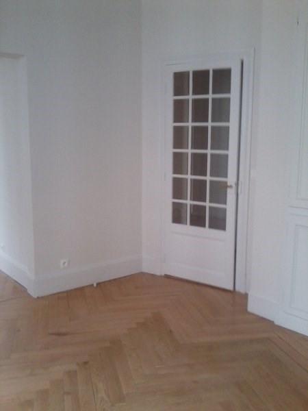 Location appartement Lyon 7ème 1620€ CC - Photo 3