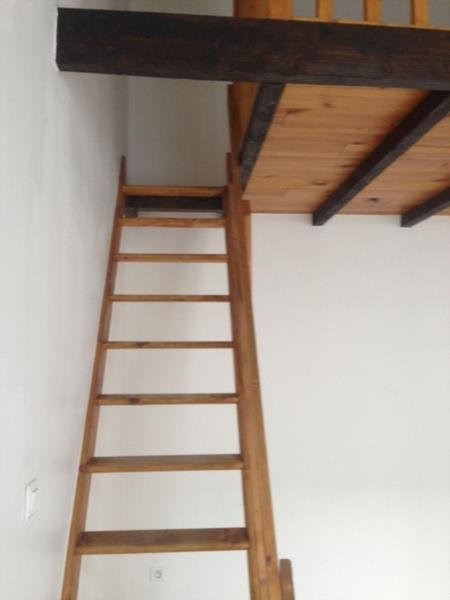 Rental apartment Aubervilliers 677€ CC - Picture 6