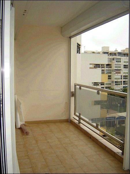 Rental apartment Carnon 920€ CC - Picture 3