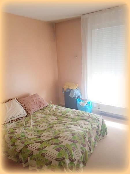 Vente appartement Le raincy 340000€ - Photo 6