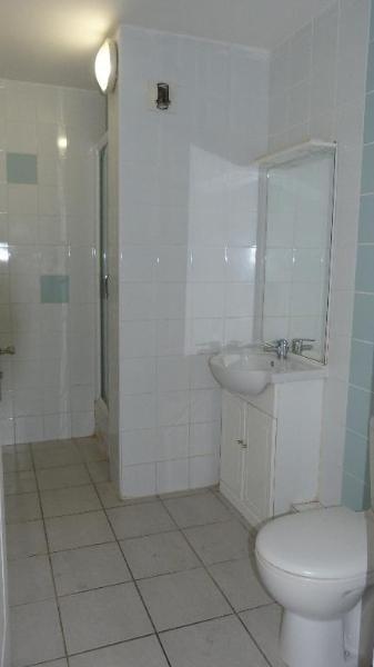 Vente appartement Ducos 112700€ - Photo 6