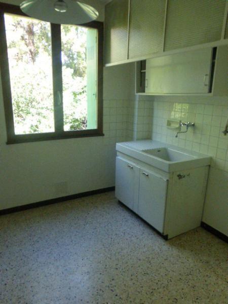 Location appartement Aix en provence 588€ CC - Photo 4