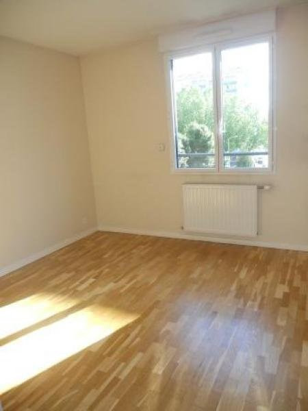 Location appartement Lyon 8ème 843€ CC - Photo 3