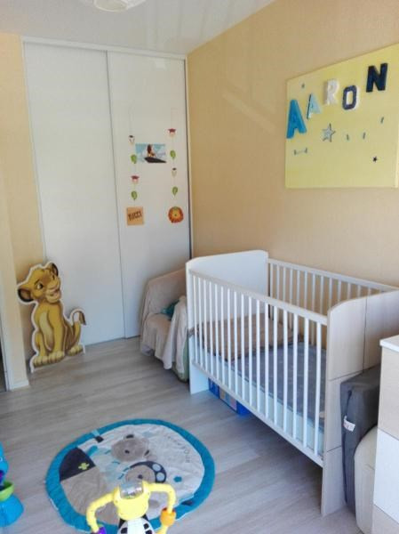 Location appartement Dijon 685€ CC - Photo 7