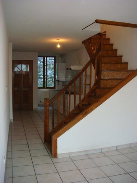 Location appartement Vizille 655€ CC - Photo 2